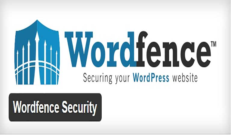 تصویر: https://webramz.com/wp-content/uploads/2019/04/Wordfence-Security-essential-WordPress-Plugins.jpg