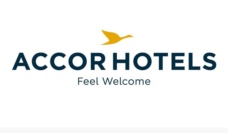 گیمیفیکیشن - AccorHotels